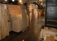 Houten vloeren enschede voor enschede meer houten vloer