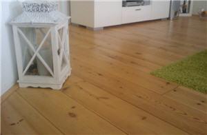 Houten Vloerdelen Aanbieding : Aanbiedingen houten vloeren voor aanbiedingen meer houten vloer